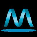 Logo Mebdesign.fr